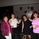 Dinner Dance Fun and Photos photo album thumbnail 4